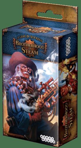 brotherhood-of-steam