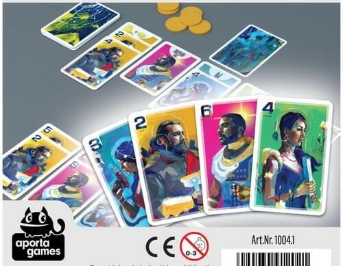 capital-lux-cartes-jeu
