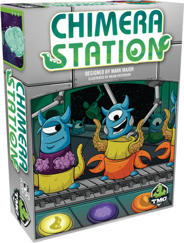 chimera-station-1