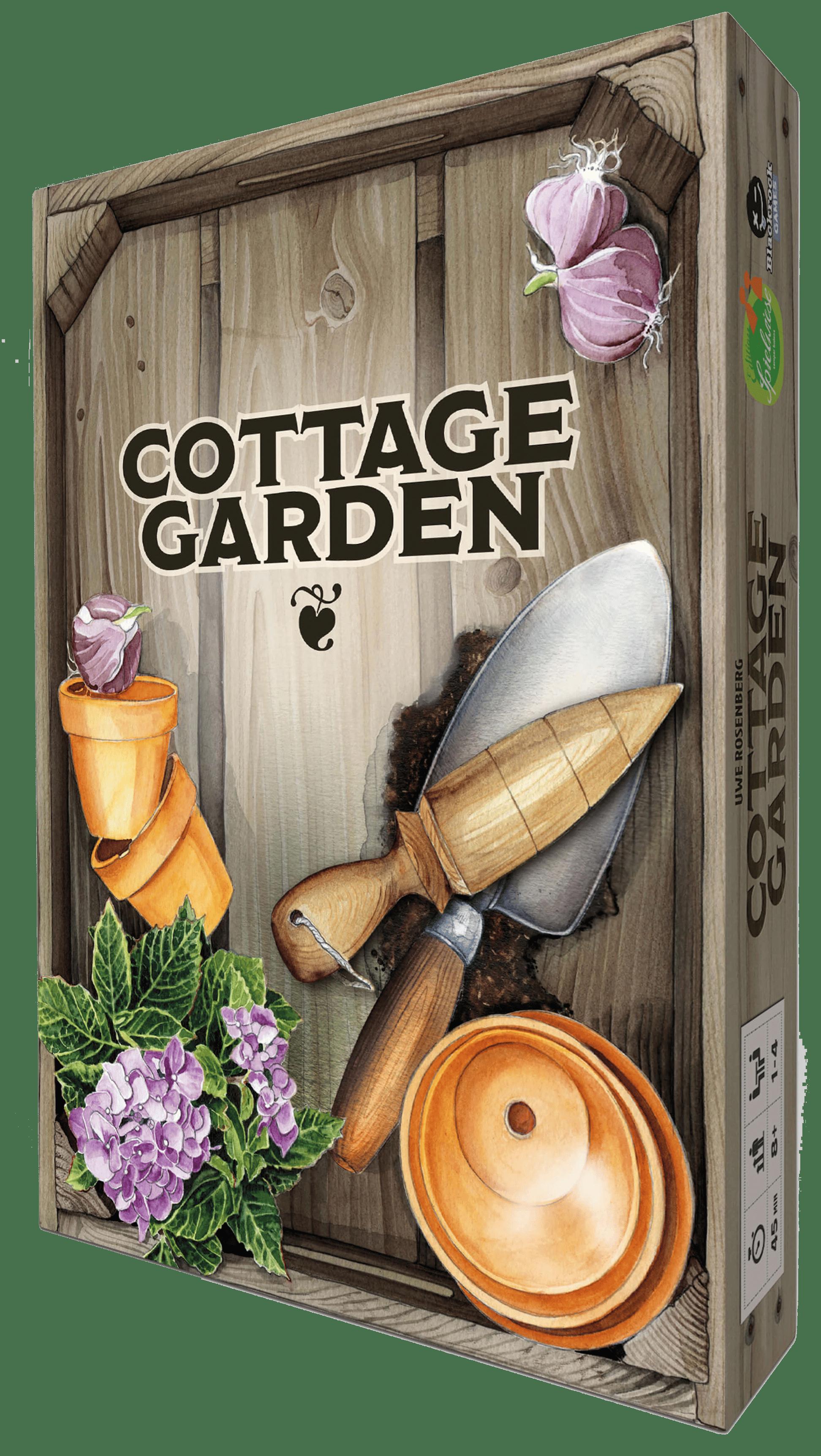 Cottage-garden-boite3D