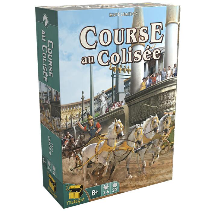 course-au-colisee-matagot-couv-jeu-de-societe-ludovox