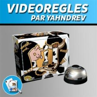 Vidéorègles – Pit