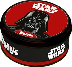 dobble-star-wars-couv-jeu-de-societe-ludovox