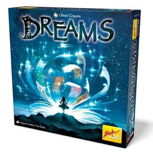 dreams-couv-jeu-de-societe-ludovox