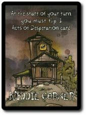 endangered-orphans-of-condyle-cove-card