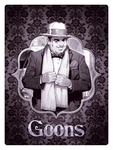 goons-of-new-york-1901-jeu