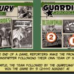 guardians-chronicles-le-clash-des-heros-2