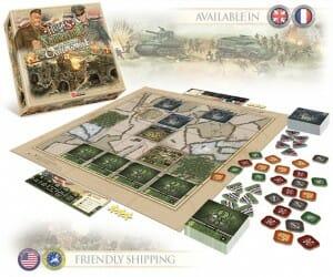 hon-tcg-battle-map