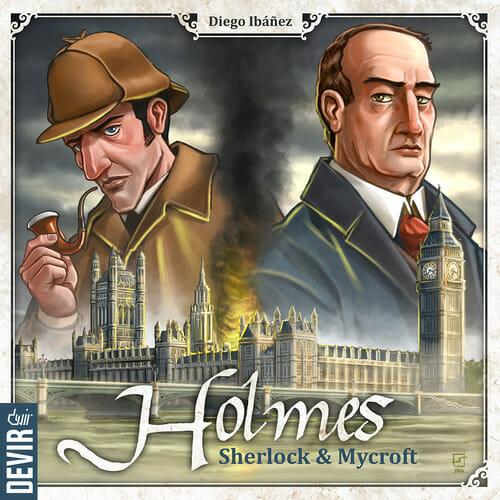 holmes-sherlock-and-mycroft