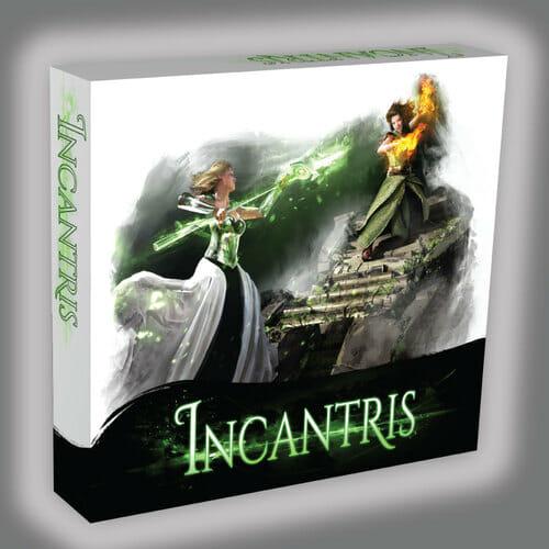incantris-box