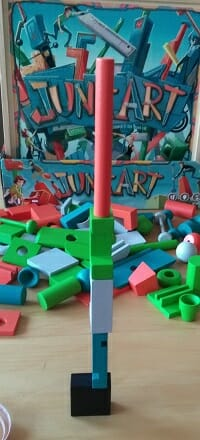 junk-art-jeu-de-societe-ludovox-30
