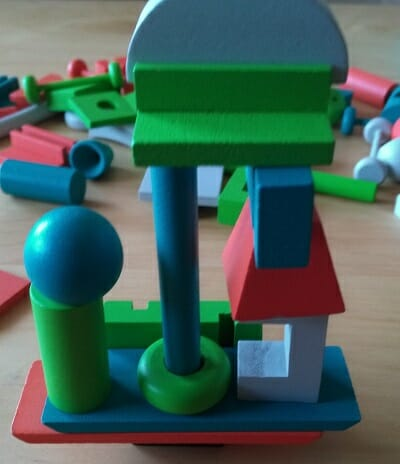 junk-art-jeu-de-societe-ludovox-build