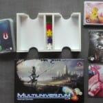 Multiuniversum 2