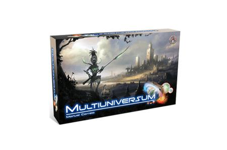 multiuniversum-box-news-ludovox-jeu-de-societe