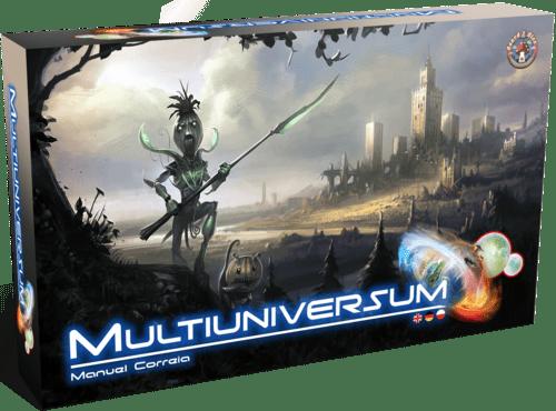 multiuniversum-box