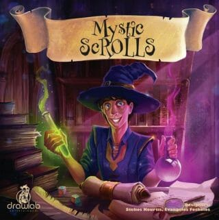 mystic-scrolls-cover-jeu
