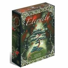 news-cov-jeu-de-societe-eternity-editeur-blackrock