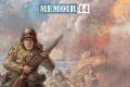 Mémoire 44, la bataille de Khalkhin-Gol se prépare