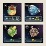 planet-defenders-1