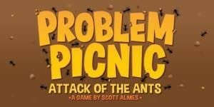 problem-picnic