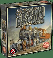 railroad-revolution-whats-your-game-couv-jeu-de-societe-ludovox