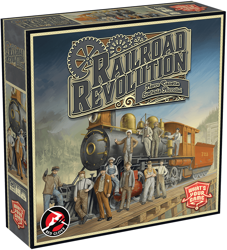 railroad-revolution-whats-your-game-couv-jeu-de-societe-ludovox