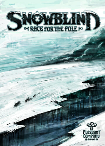 snowblind-race-for-the-pole-couv-jeu-de-societe-ludovox