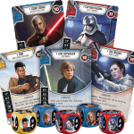 Star wars destiny-EDGE-Materiel-Jeu-de-societe-ludovox