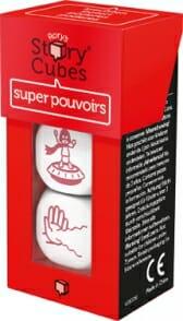 story-cubes-super-pouvoirs-couv-jeu-de-societe-ludovox