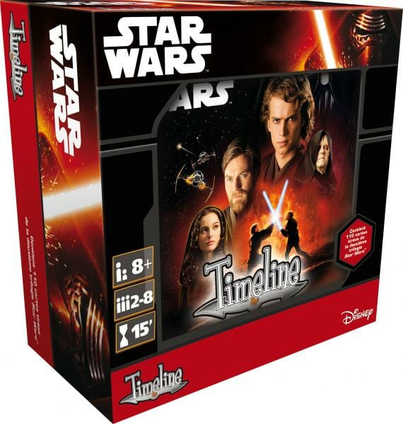 timeline-star-wars-2-couv-jeu-de-societe-ludovox