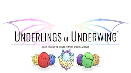 underlings-of-underwing-jeu