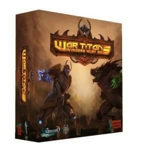 war-titans