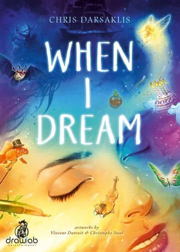 when-i-dream-couv-jeu-de-societe-ludovox