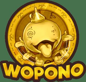 wopono-jeu-de-societe