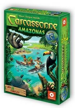 carcassonne-amazonas