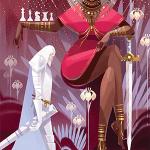 dix09-queen
