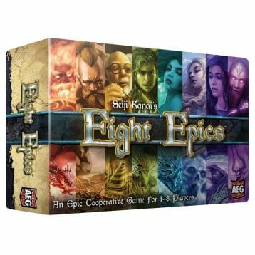 eight-epics_jeu de societe
