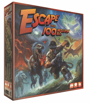 escapse-100-million_jeu-ludovox
