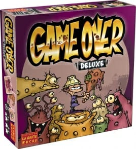 game-over-deluxe-couv-jeu-de-societe-ludovox