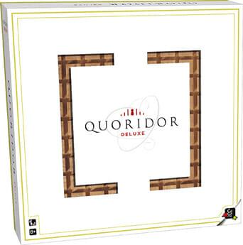 gigamic_glqo_quoridor-deluxe_box-left