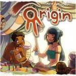 origin-img-1