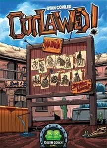outlawed
