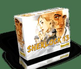 sherlock-13