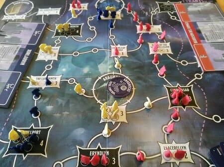 tyrants-of-the-underdark-jeu-de-societe-endgame