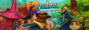12-realms-dungeonland
