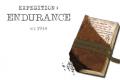 TIME Stories, embarquez pour l'expédition Endurance