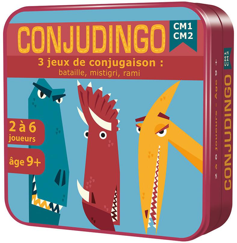 conjudingo-cm1-cocktail-games-couv-jeu-de-societe-ludovox