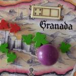 el_grande_a_genoux