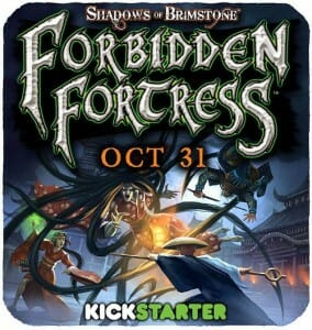 forbidden-fortress-ks