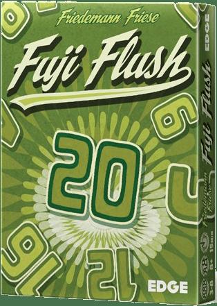 Fuji Flush-Couv-Jeu-de-societe-ludovox